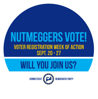 Voter Registration Graphic circle_jpg