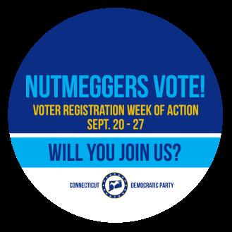 Voter Registration Graphic circle_jpg