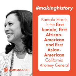 WC BHM Kamala Harris_FB