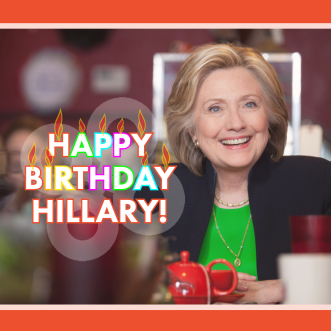 102516-wc-hrc-bday-fb