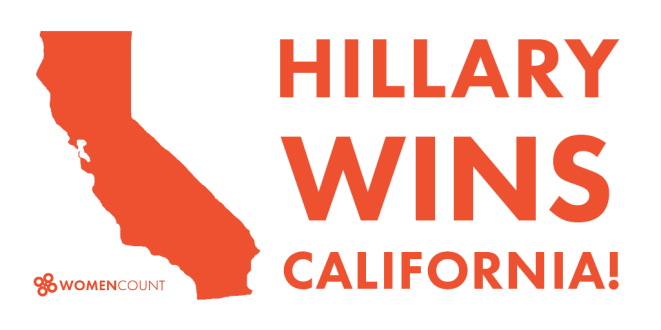 wc-hrc-nominee-tw-2