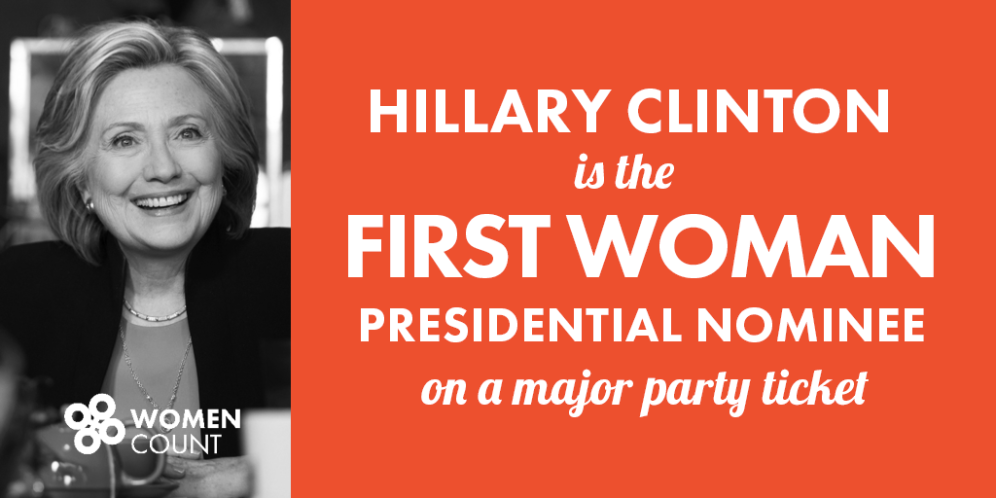 wc-hrc-nominee-tw
