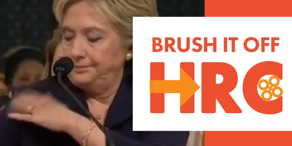 wc-hrc-tw-brush
