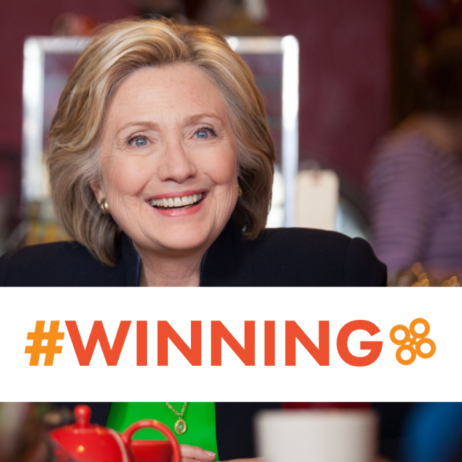 wc-hrc-winning-fb