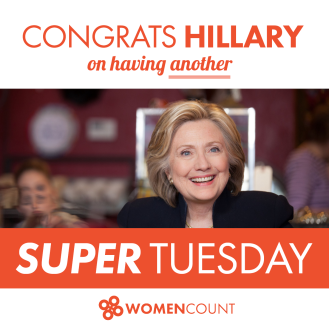 wc-super-tuesday-2-0-hrc-fb